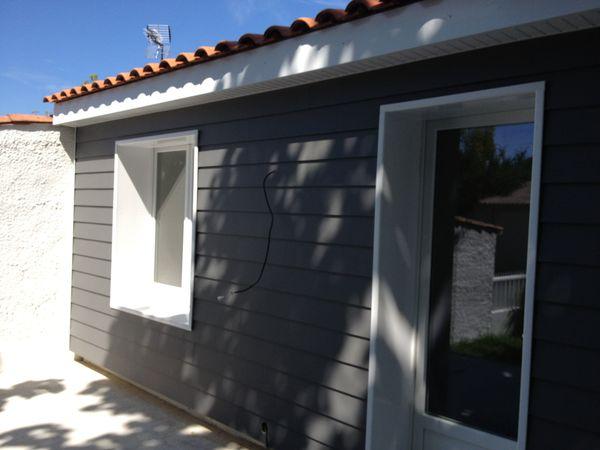 Atb renovation isolation toitures couverture charpente for Isolation thermique toiture renovation